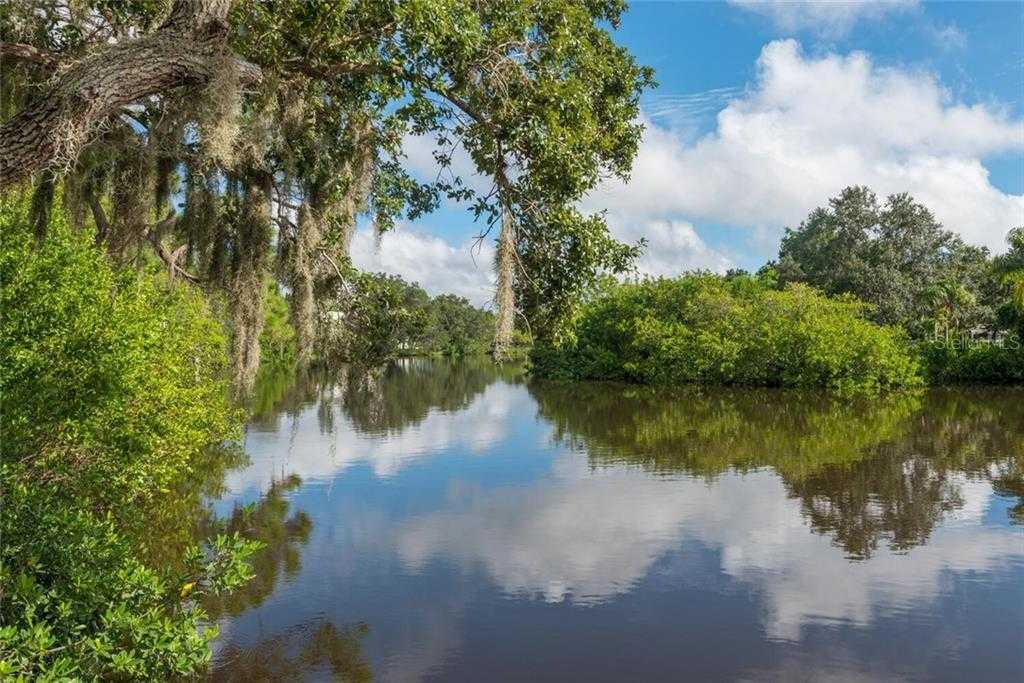 $1,295,000 - 3Br/3Ba -  for Sale in Ridgewood, Sarasota