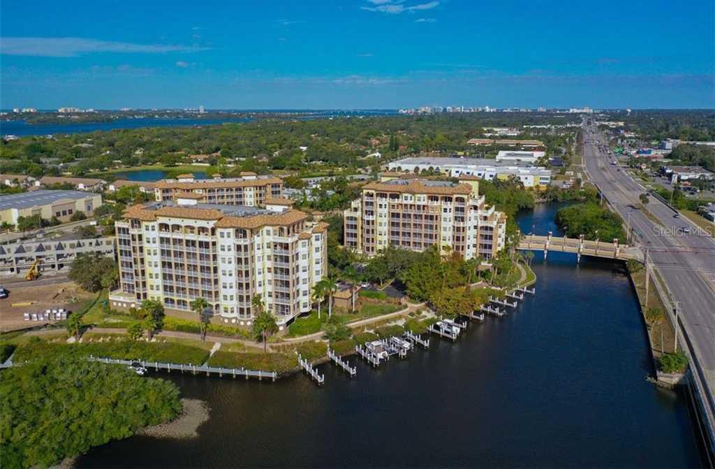 $565,000 - 3Br/2Ba -  for Sale in Phillippi Landings, Sarasota