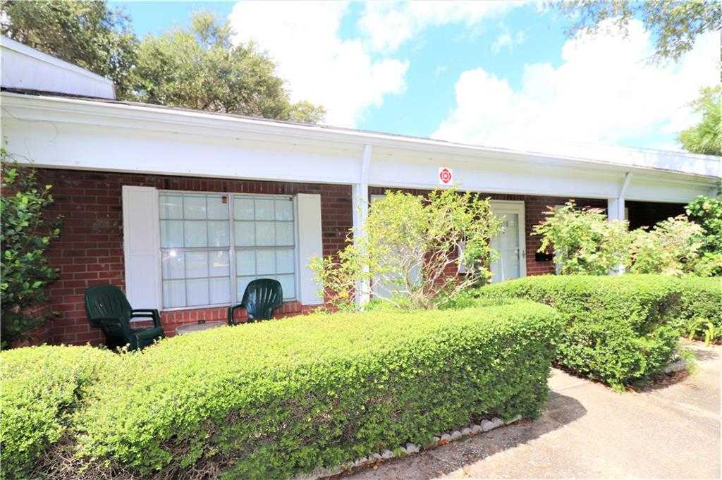 $88,500 - 1Br/1Ba -  for Sale in Concord Village, St Petersburg