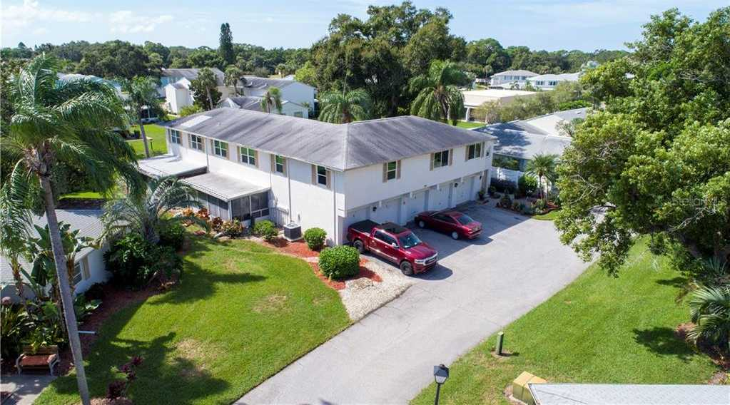 $188,750 - 2Br/3Ba -  for Sale in West Shore Village Three, St Petersburg
