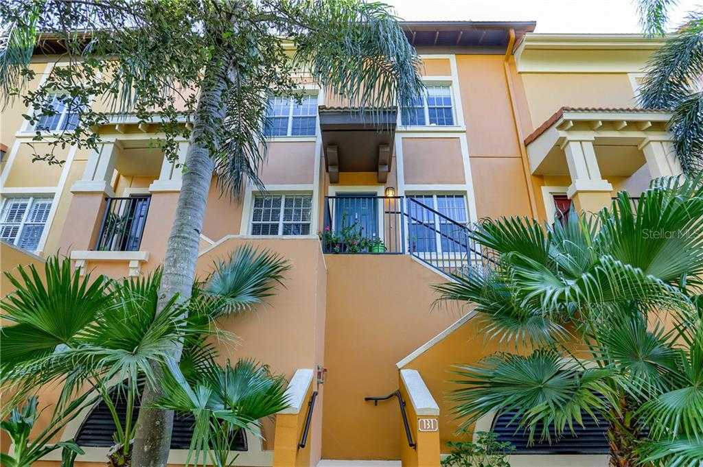 $499,000 - 2Br/3Ba -  for Sale in Madison At St Pete, St Petersburg