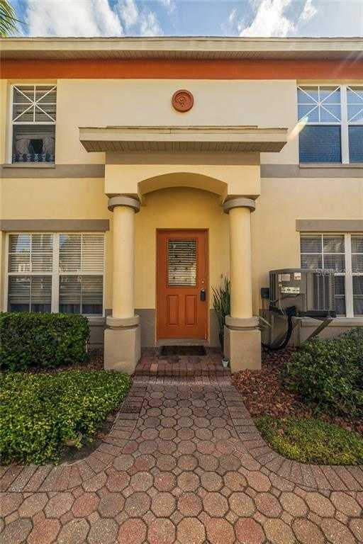 $169,900 - 3Br/3Ba -  for Sale in Coquina Key Twnhms, St Petersburg