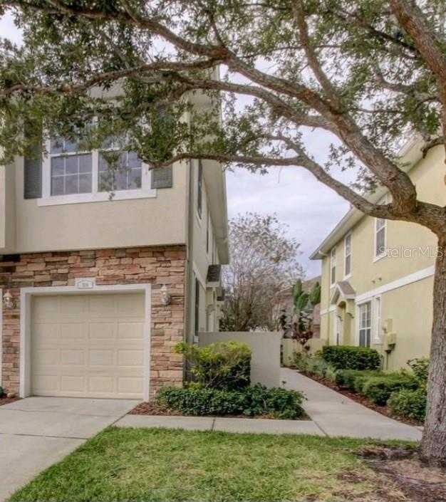 $255,000 - 2Br/2Ba -  for Sale in Bay Breeze Cove, St Petersburg