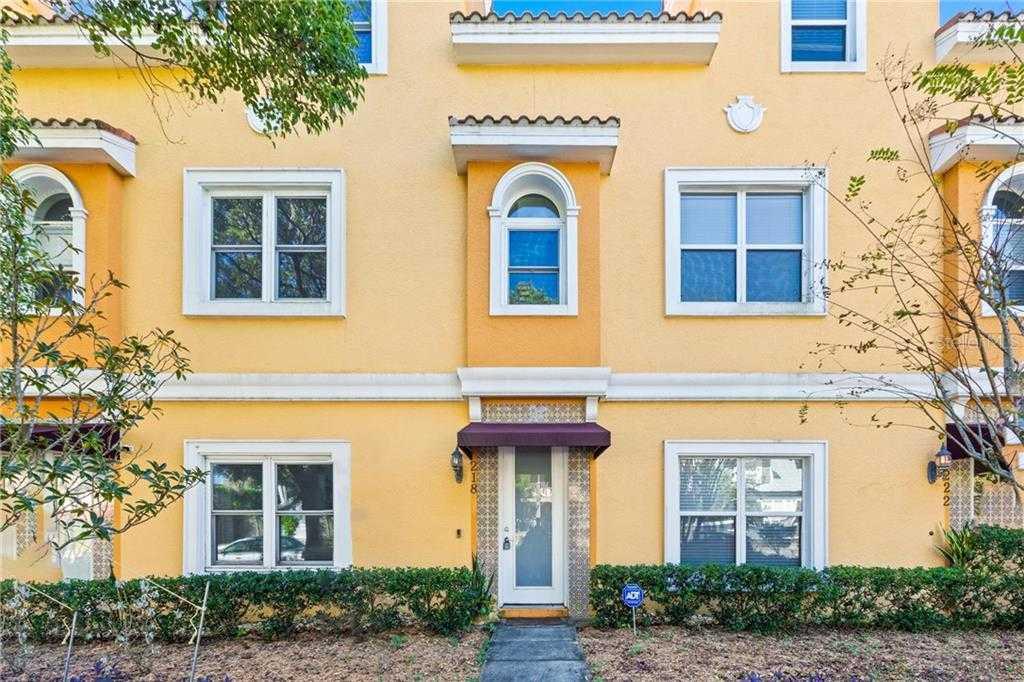 $570,000 - 3Br/3Ba -  for Sale in Del Centro Condo, St Petersburg