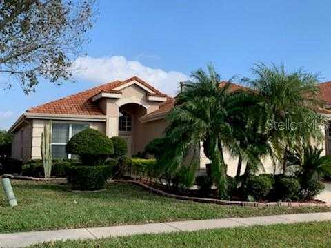$368,900 - 4Br/2Ba -  for Sale in Waterview Twnhms Sec 02, Orlando