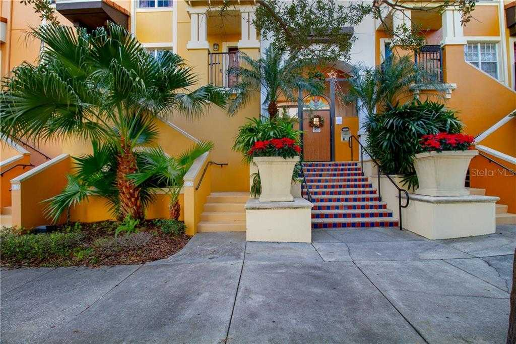 $519,900 - 2Br/3Ba -  for Sale in Madison At St Pete, St Petersburg
