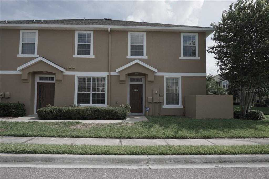 $320,000 - 3Br/3Ba -  for Sale in Bay Breeze Cove, St Petersburg
