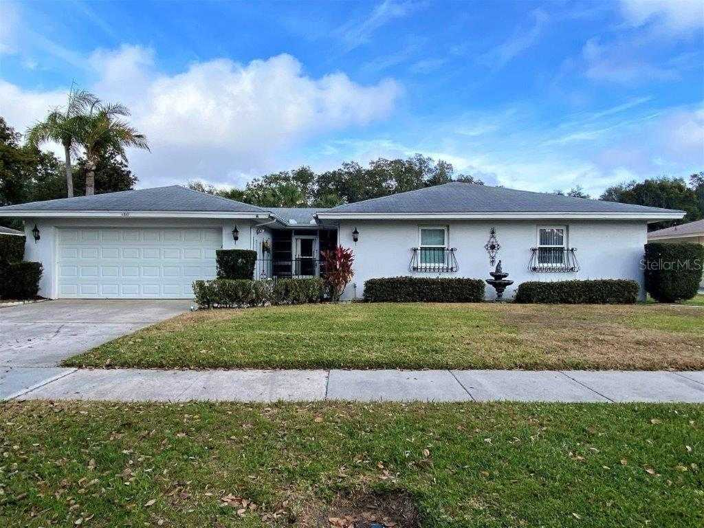 $314,900 - 3Br/2Ba -  for Sale in Dover Estates, Orlando