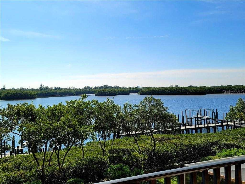 $830,000 - 4Br/5Ba -  for Sale in Venetian Bay, St Petersburg