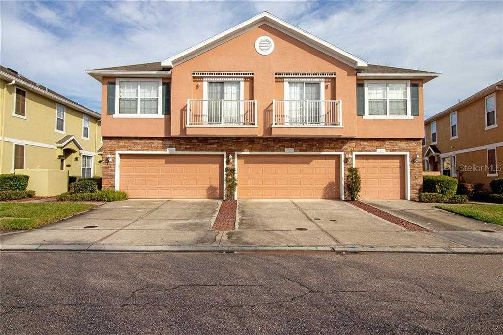$260,000 - 2Br/2Ba -  for Sale in Bay Breeze Cove, St Petersburg