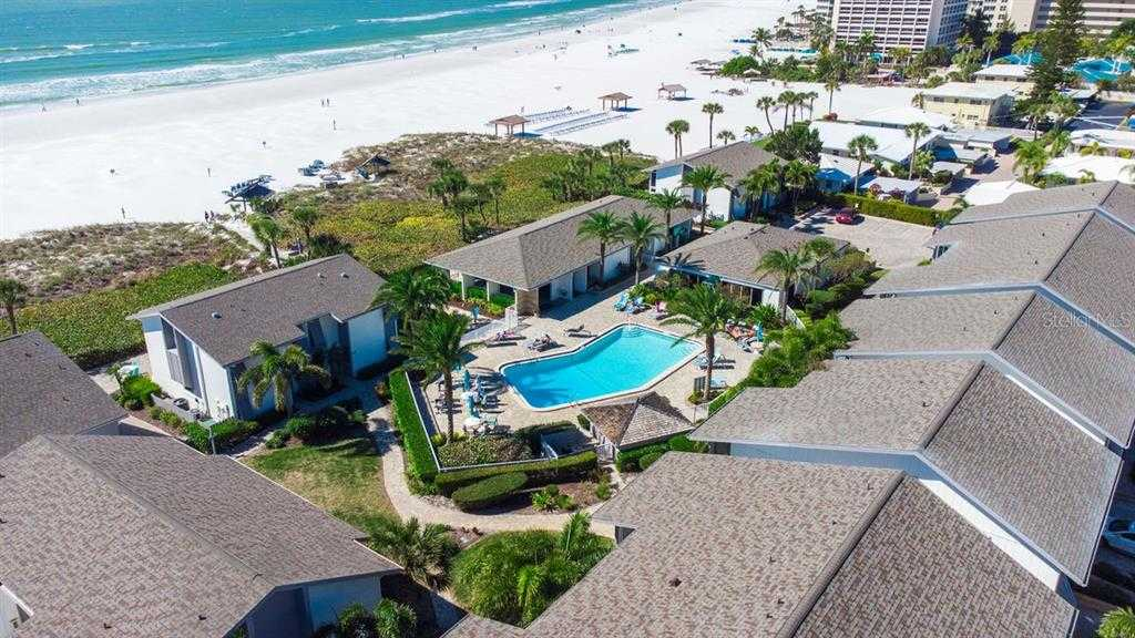$859,000 - 2Br/2Ba -  for Sale in Peppertree Bay Iv, Sarasota