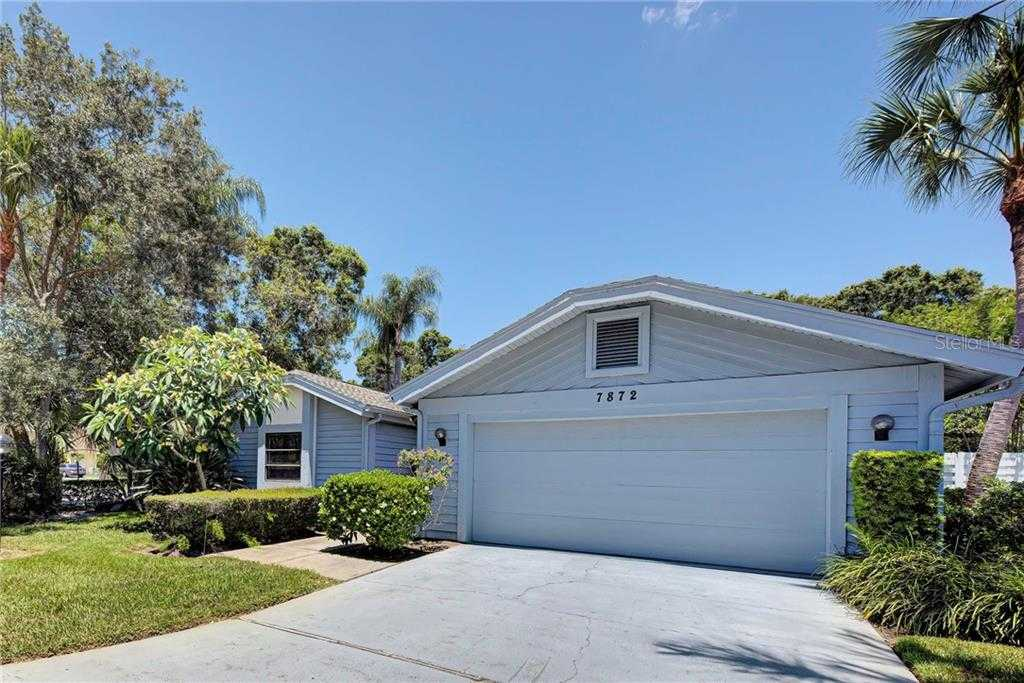 $369,000 - 3Br/2Ba -  for Sale in Pine Trace, Sarasota