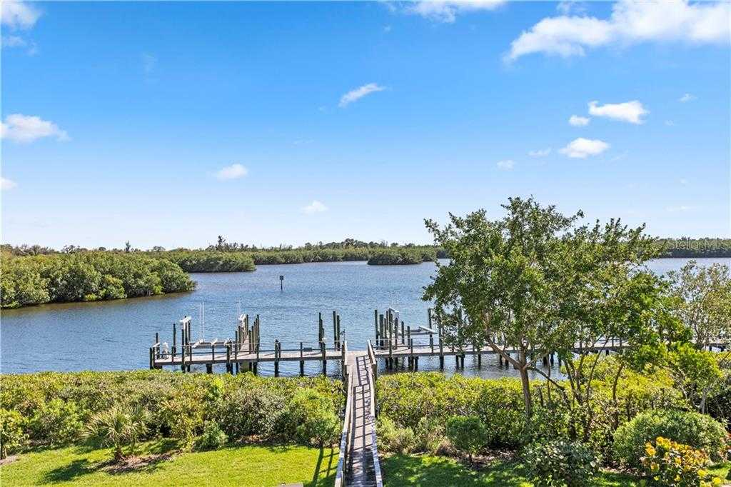 $1,165,000 - 4Br/5Ba -  for Sale in Portofino, St Petersburg