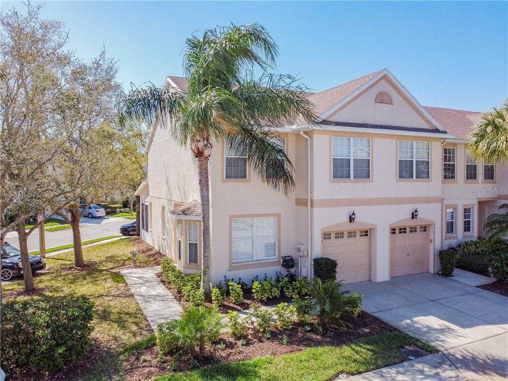 $319,900 - 3Br/3Ba -  for Sale in Brighton Bay, St Petersburg
