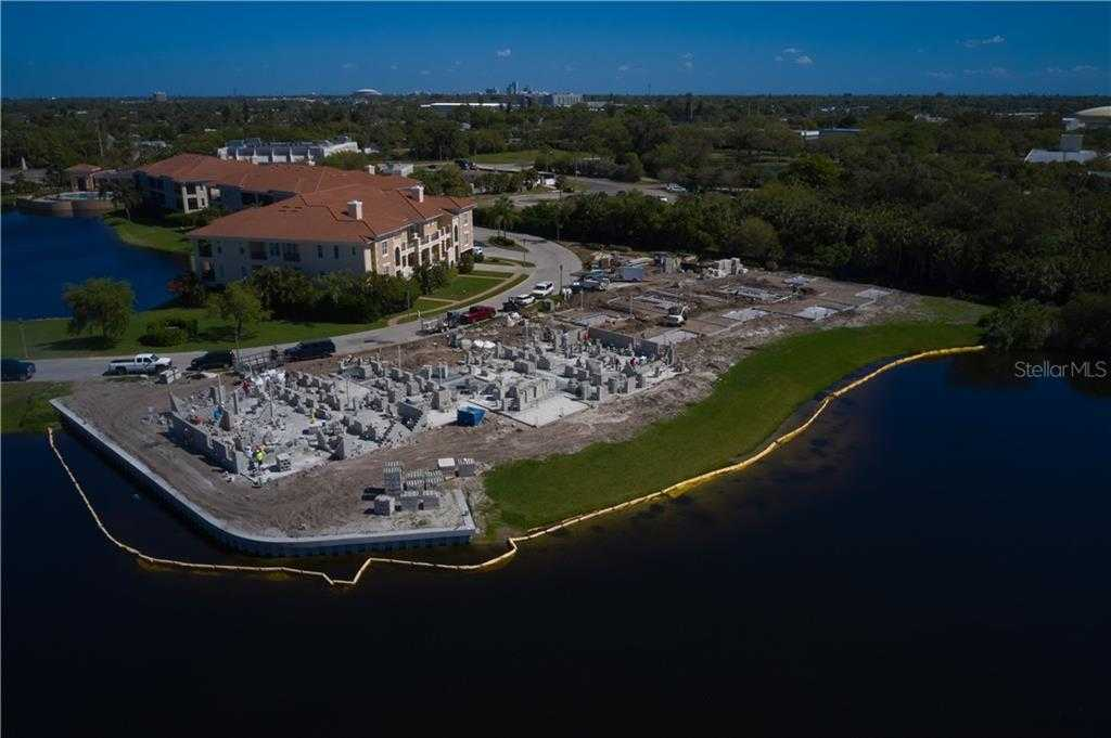 $1,468,000 - 3Br/3Ba -  for Sale in Marina Bay, St Petersburg