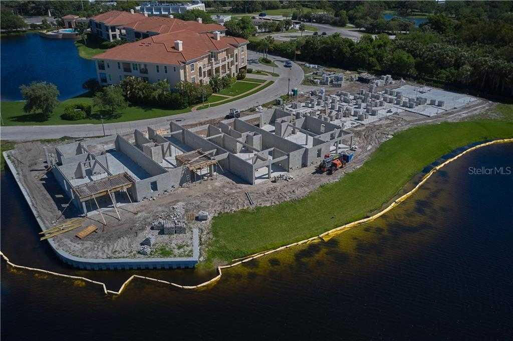 $1,550,000 - 3Br/3Ba -  for Sale in Marina Bay, St Petersburg
