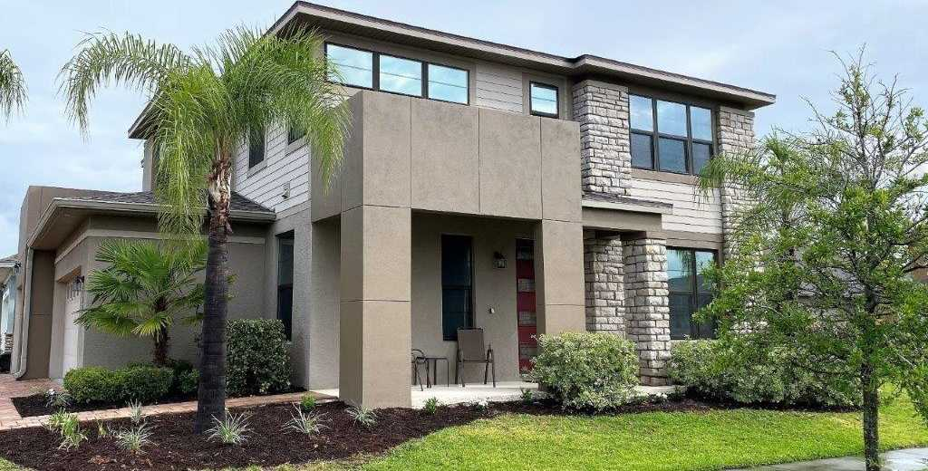 $414,900 - 3Br/3Ba -  for Sale in Tapestry, Kissimmee
