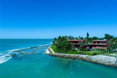 $4,950,000 - 5Br/6Ba -  for Sale in White Beach Fruit Co Property, Sarasota