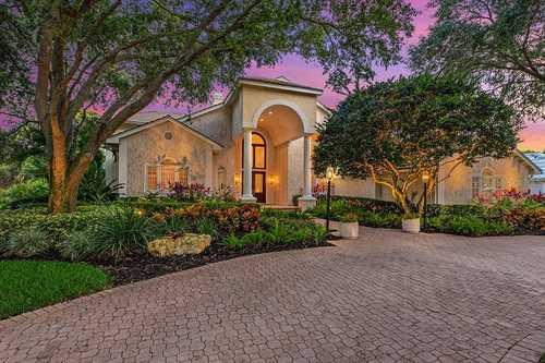$2,950,000 - 4Br/8Ba -  for Sale in Prestancia, Sarasota