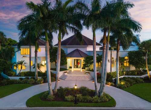 $2,995,000 - 4Br/5Ba -  for Sale in Prestancia, Sarasota