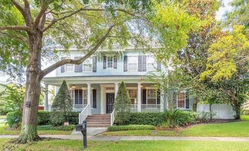 $1,150,000 - 4Br/4Ba -  for Sale in Baldwin Park, Orlando