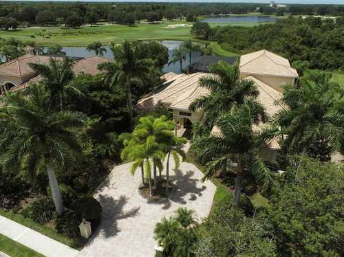 $2,300,000 - 4Br/6Ba -  for Sale in Lakewood Ranch Country Club Village L,m,n&o, Lakewood Ranch