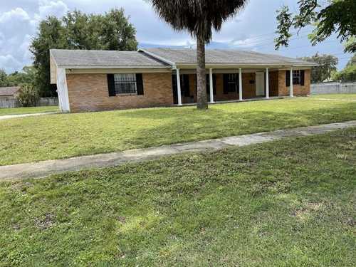 $437,000 - 4Br/2Ba -  for Sale in Sand Lake Hills Sec 01, Orlando