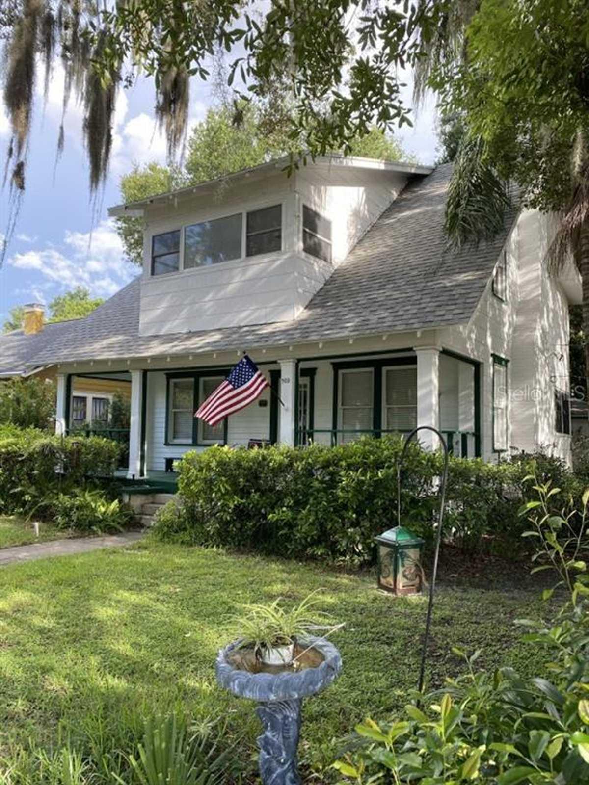 $539,900 - 4Br/2Ba -  for Sale in Fishback Add, Orlando