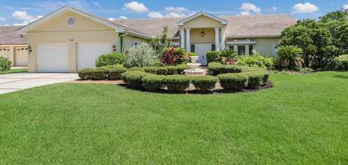 $889,000 - 3Br/4Ba -  for Sale in Links At Palm Aire Sub, Sarasota