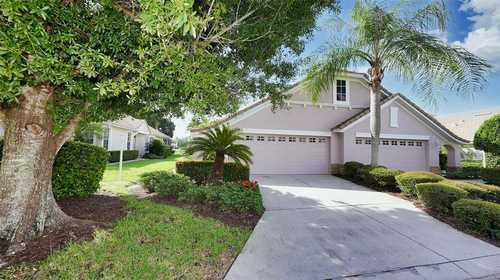 $400,000 - 2Br/2Ba -  for Sale in Lakewood Ranch Country Club Village H, Lakewood Ranch