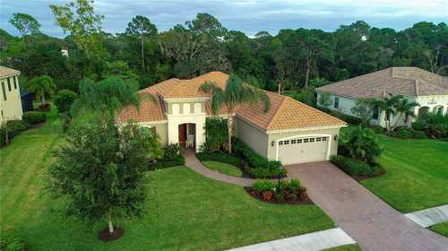 $739,900 - 3Br/2Ba -  for Sale in Wildgrass, Sarasota