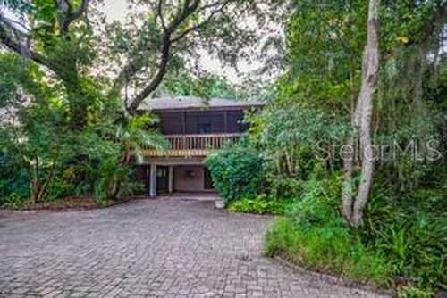 $475,000 - 2Br/3Ba -  for Sale in Bralan, Sarasota