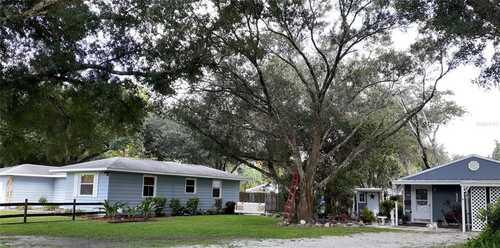 $599,000 - 4Br/3Ba -  for Sale in Pleasant Acres, Sarasota