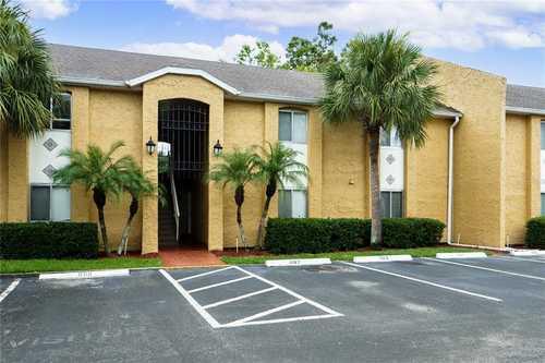 $170,000 - 2Br/2Ba -  for Sale in Vistas On Beneva, Sarasota