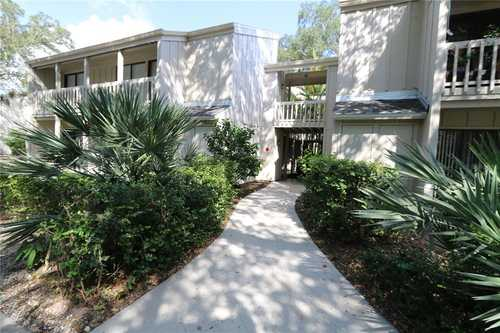 $265,000 - 2Br/2Ba -  for Sale in Cordova Gardens Ii, Sarasota