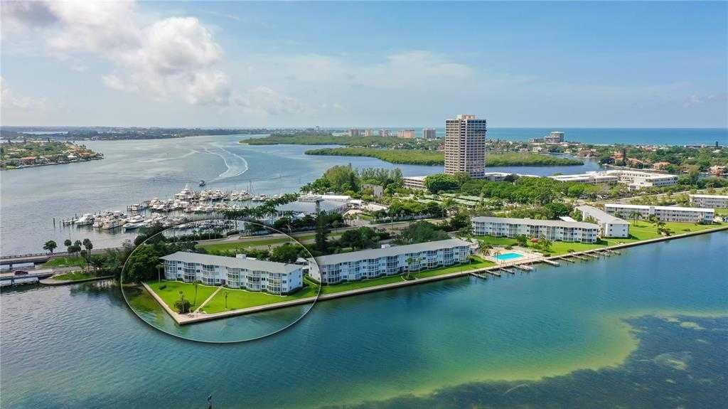 $545,000 - 2Br/2Ba -  for Sale in Sarasota Harbor East, Sarasota