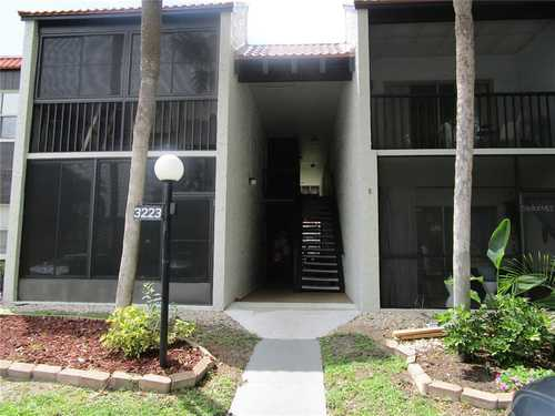 $198,000 - 2Br/2Ba -  for Sale in Village Brooke Sec 2, Sarasota