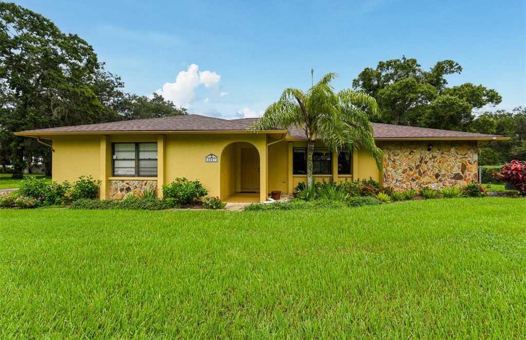 $499,000 - 3Br/2Ba -  for Sale in Desoto Pines, Sarasota