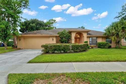 $674,900 - 3Br/3Ba -  for Sale in Deer Creek, Sarasota