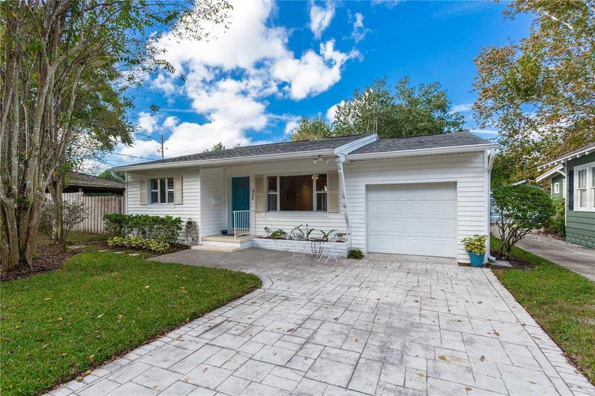 $499,000 - 4Br/2Ba -  for Sale in Lawsona Park, Orlando