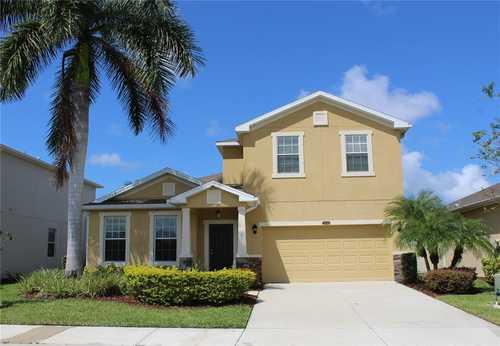 $525,000 - 5Br/4Ba -  for Sale in Palmer Oaks Estates, Sarasota