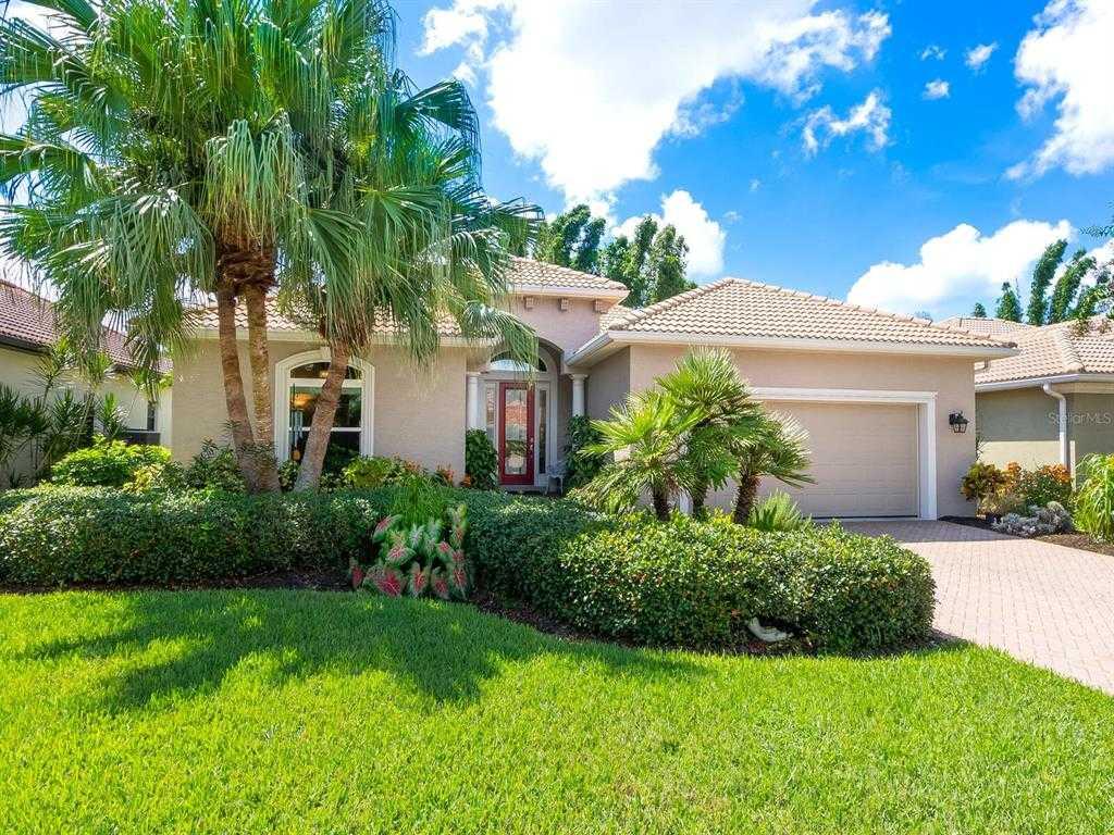 $649,000 - 3Br/2Ba -  for Sale in Marblehead, Sarasota