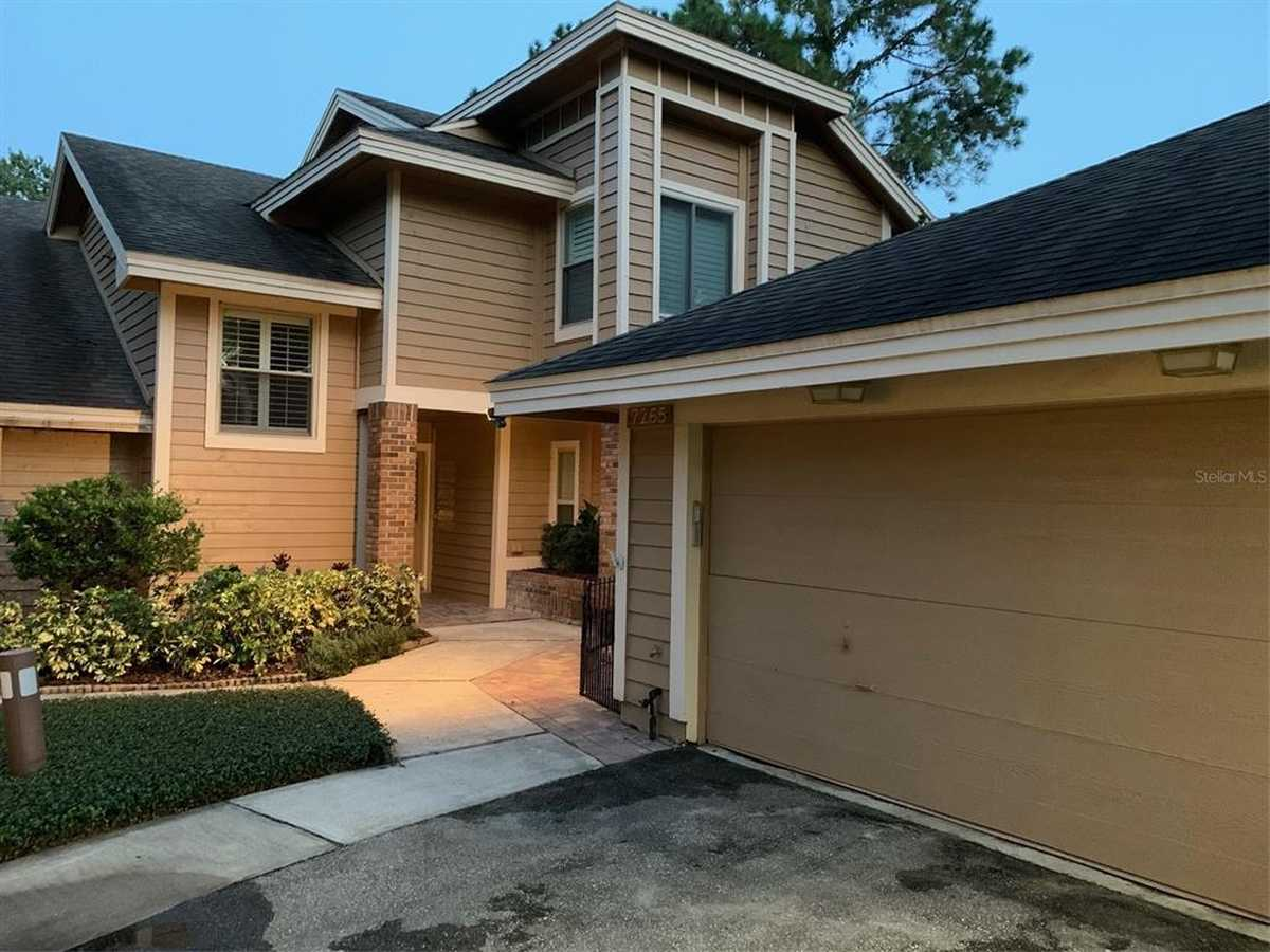 $340,000 - 2Br/3Ba -  for Sale in Stonewood Manorhomes, Orlando