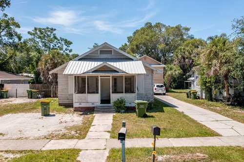 $349,999 - 4Br/2Ba -  for Sale in North Audubon Place, Sarasota