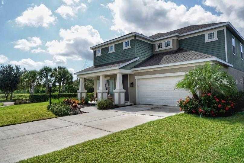 $699,995 - 4Br/4Ba -  for Sale in Magnolia Point, Sarasota