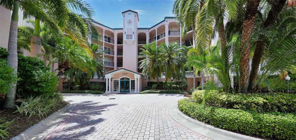 $1,100,000 - 3Br/4Ba -  for Sale in Eagles Point At The Landings 2, Sarasota
