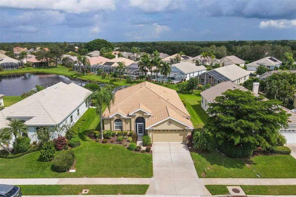 $499,900 - 3Br/2Ba -  for Sale in Longpond At Mote Ranch Iii, Sarasota