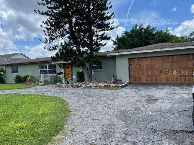 $489,900 - 3Br/2Ba -  for Sale in Whitfield Country Club Add Rep, Sarasota