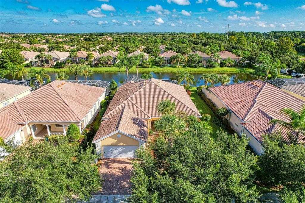 $599,000 - 4Br/4Ba -  for Sale in Isles Of Sarasota, Sarasota