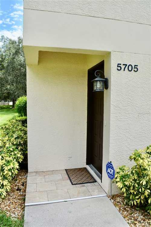 $199,900 - 1Br/1Ba -  for Sale in Gardens At Palm-aire Country Club I Amd, Sarasota